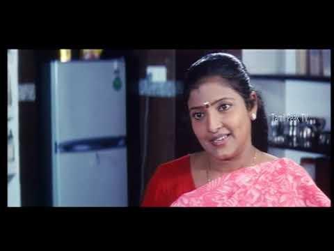Xxx Mp4 A Hot Middle Aged Aunty Story Kaiyodu Kai Top Hot Tamil Movies 2018 Best Romantic Scene 2019 Drama 3gp Sex
