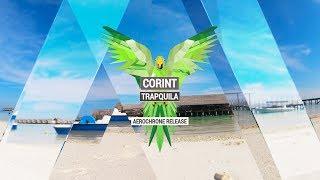 CORINT - Trapquila | Aerochrone Release