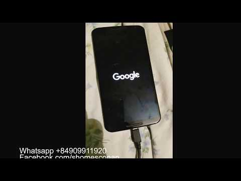 Bypass google account Motorola Nexus 6 October security