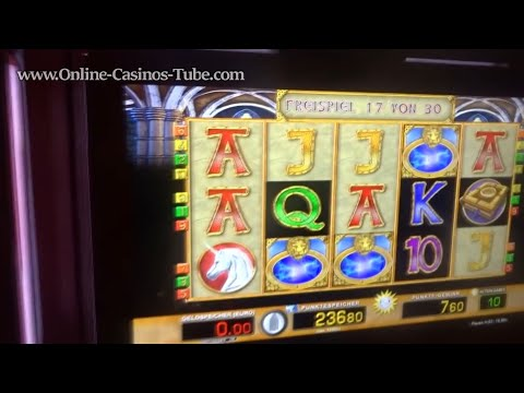 Xxx Mp4 FULL PayOut TONS OF FREESPINS Merkur Casino Blazing Star Magic Mirror 3gp Sex