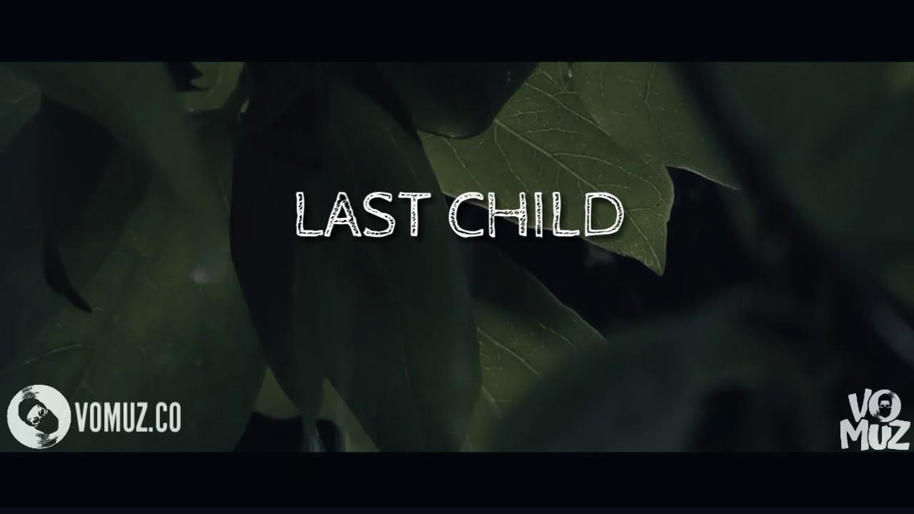 Download Lagu terakhir untukmu versi akustik - LastChild (lyric by vomuz) MP3 Gratis