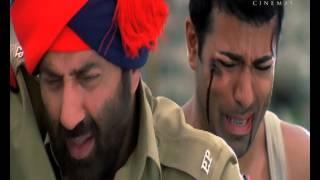 Jo Bole So Nihaal Full Movie 2005  | Bollywood Action Comedy Film | N.R. Pachisia