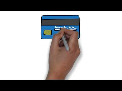 Control your Spending and Credit Usage
