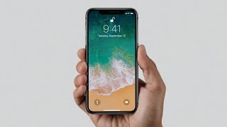 Is the iPhone X worth its hefty price tag?