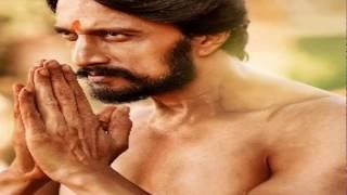 Dekho Aaya Pehlwaan Full Audio 2019 | Pehlwaan Hindi | Latest New Best Hit Song 2019| Bollywood song