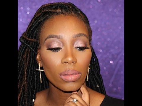 Makeup Tutorial | Bridal Makeup feat MAC Full Coverage Foundation