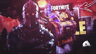 Free Fortnite Battle Royale Thumbnail Template Videos Ytube Tv
