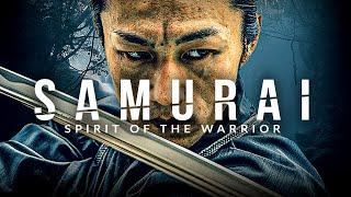 SAMURAI lll: Spirit of the Warrior - Greatest Warrior Quotes Ever