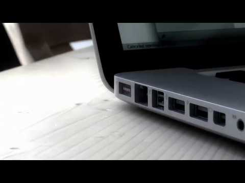 Wireless Networks: Changing a Router Password