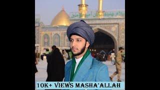 Warafana laka zikrak by Shafi ullah Khan