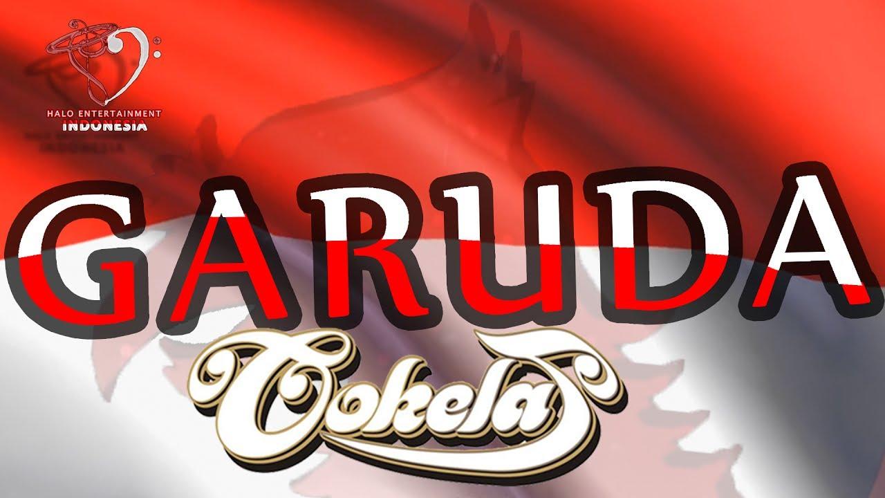 Download Cokelat - Garuda MP3 Gratis