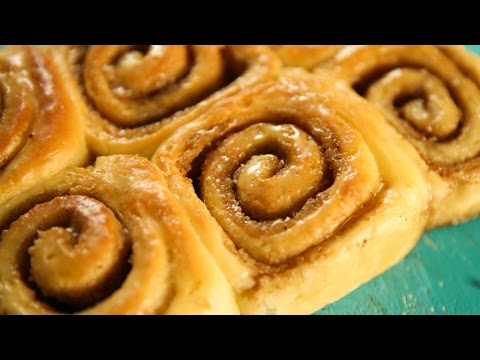 Cinnamon Rolls Recipe | Eggless Recipe | How to Make Cinnamon Rolls | Beat Batter Bake With Upasana