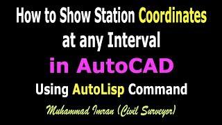Area Divide In Autocad With Lisp - PakVim net HD Vdieos Portal