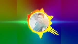 Chhaila Babu Aahi Cg Dj Song SHUBHAM - PakVim net HD Vdieos Portal