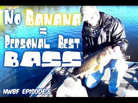 No banana = PB