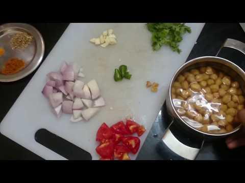 Channa Masala | channa masala recipe | channa masala recipe for chapati and poori