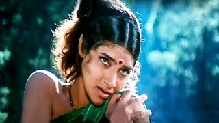 download power pandi movie hd