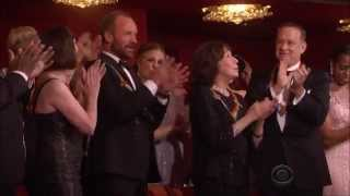Download Sting Kennedy Center Honors 2014 Video