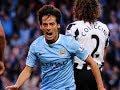 David Silva - Season Review (2013/14) HD (720p)