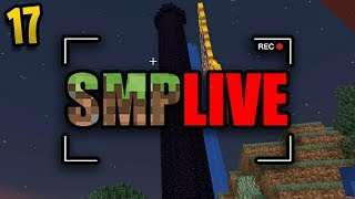 Download Minecraft: SMPLive Ep. 17 Video