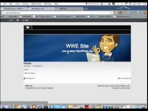 Web Weaver Elite Review Wordpress Hosting Plugin