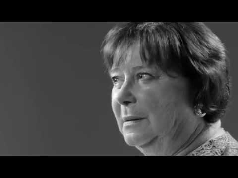 Patricia Callnan Testimonial