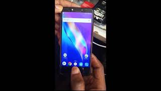 how to bypass, Remove google account on Infinix Smart 2 Pro X5514d x264 -  PlayKindle org