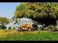 Daang - Gippy Grewal (Desi Rockstar) Offical Video | Gurvir hundal Offical Teaser |