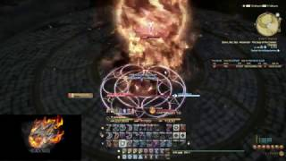 All The Ffxiv 4 05 Bis - Pantheon