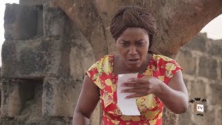 ONE TICKET SEASON 3&4 (TEASER) Queen Nwokoye 2019 Latest Nigerian Nollywood Movie Full HD