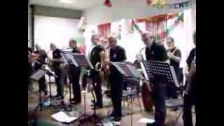 Jazz Southend Co-op