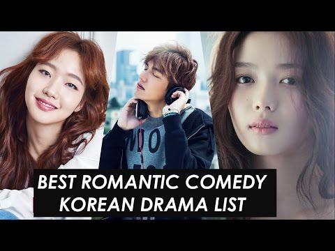 Twenty korean movie eng sub download / The new worst witch episode 1