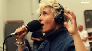 Jeanne Added - Back To Summer| Live Plus Près De Toi