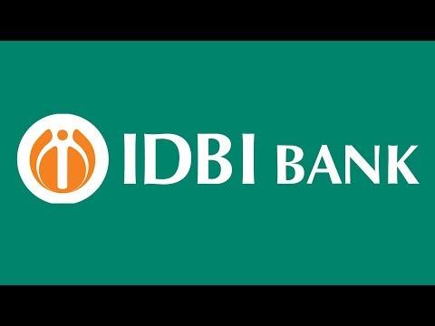 File Complaint against IDBI Bank: Industrial Development Bank of India ke Khilaaf Kaise Shikayat?