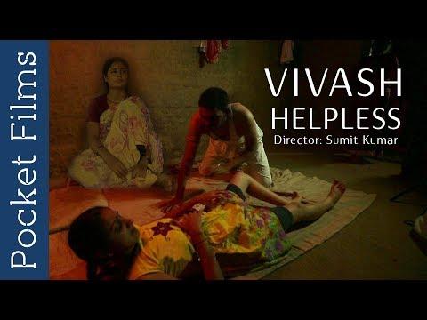 Xxx Mp4 Father And Daughter Short Film Vivash Helpless Hindi Short Film 3gp Sex