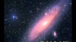 Beegie Adair - Stardust