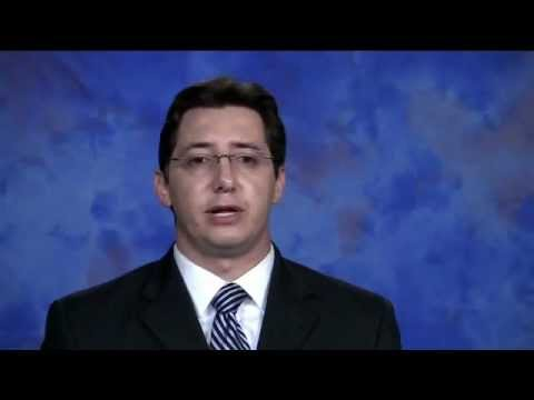 What is a will? [Plantation Florida Estate Planning Lawyer - Haimo Law]