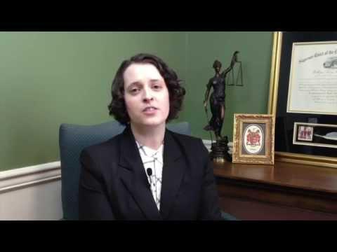LGBT Family Law Issues in Louisville Kentucky