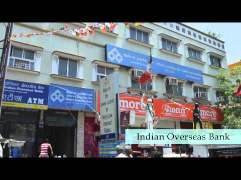Property In Choolaimedu Chennai, Flats In Choolaimedu Locality - MagicBricks – Youtube