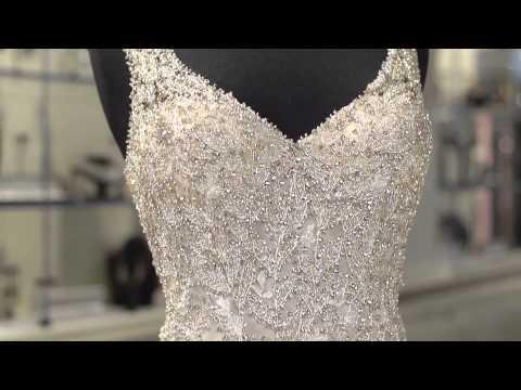 City Hall Wedding Dress Ideas : Wedding Dress Advice