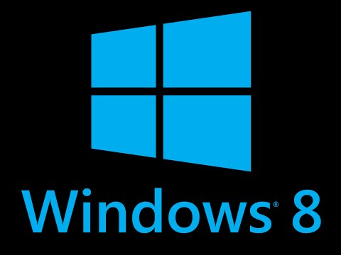 -2016- HOW to get windows 8/8.1 for cheap price !!!