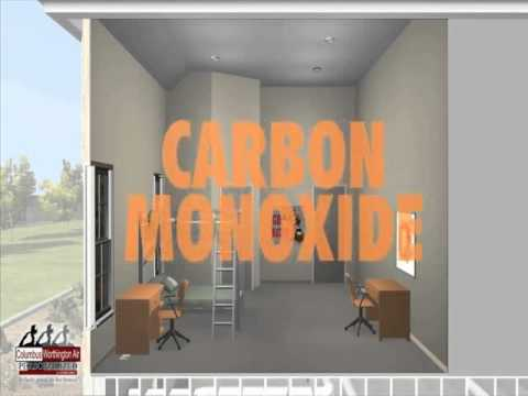 Whole House Ventilation, November 2014