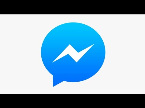 Appear Offline in Facebook Messenger - and Still Receive Messages