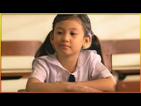 Funny School Commercials