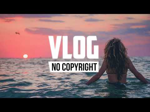 Markvard - You And Me (Vlog No Copyright Music)