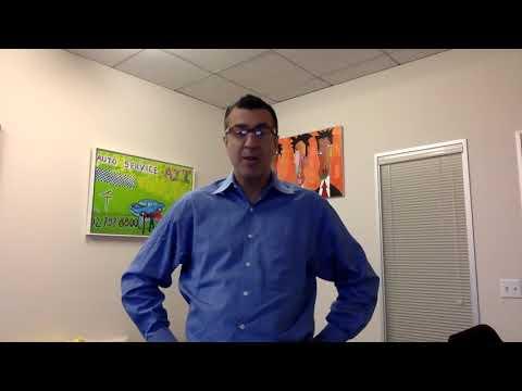 How I Get Business | Brian Martucci Mortgage Lender