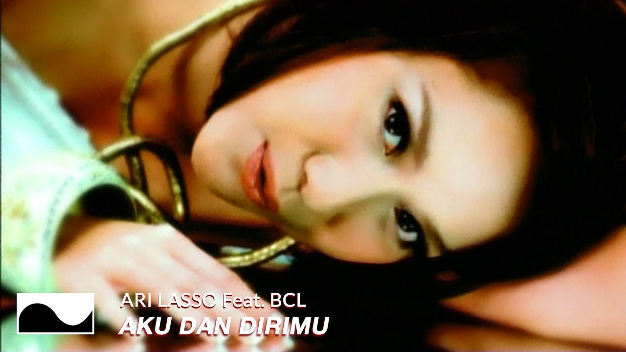 Download Ari Lasso & Bunga Citra Lestari - Aku Dan Dirimu MP3 Gratis