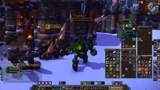 Iron Horde Scraps Grinding Videos Ytube Tv