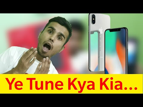 Don't Buy iPhone Before Watching This ! Shame On You Apple