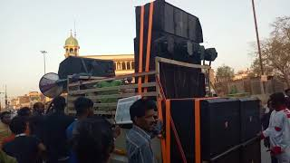 Malwa Darbar band in DJ 9898912638 9638421222